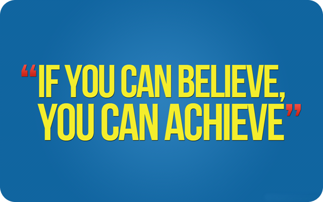 believe motivation 00393267 640x400