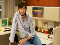 Six lessons for entrepreneurs from the movie 'Jobs'